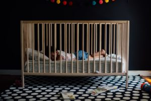 Best Audio Baby Monitor: Top 7 for Picky Parents