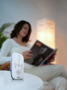 Philips Avent DECT SCD501/10 Review: No Non-Sense and Straightforward