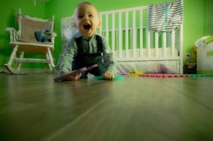 How to Keep Toddler in Crib: 6 Top Tricks and More